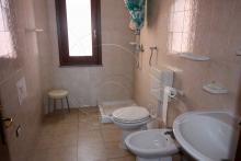 Appartamento Oleandro Grande Gutturu