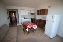 Appartamento Oleandro Piccolo Gutturu